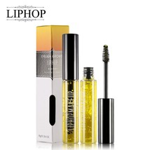LIPHOP Brand Powerful Eyelash Growth Treatments Liquid Eye lash Serum Ma... - $14.24