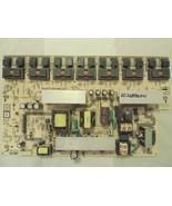 Sharp LC-32BD60U Power Supply Unit RUNTKA548WJQZ - $22.67