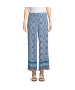 east 5th A Womens Palazzo Pants Size XL, XXL New Msrp $37.00 - $14.99