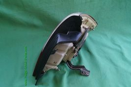 06-07 Infiniti M35 M45 LED Taillight Tail Light Lamp Driver Left Side - LH image 9