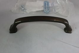 Amerock caramel Bronze Revitalize Pull 128mm BP55346CBZ Part No bp55346cbz - $10.35