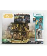 Han Solo: A Star Wars Story Force Link 2.0 Kessel Mine Escape - NEW UNOP... - $35.63
