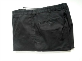 Todays Man Pants Black 34 x 34 - $14.50