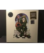 The Grateful Dead - Grateful Dead Records Collection 5xLP RSD 2107 Black... - $118.70