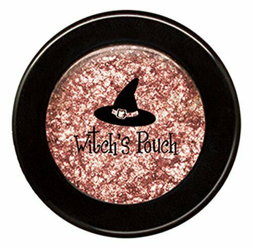 4562425481988 Witch porch SELPHY fix Pigment 05 My Romance