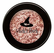 4562425481988 Witch porch SELPHY fix Pigment 05 My Romance image 1