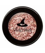 4562425481988 Witch porch SELPHY fix Pigment 05 My Romance - $11.45
