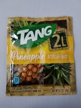 Tang Drink Mix Variety Flavours Available - $3.00