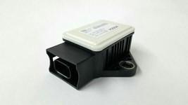 Yaw Rate Sensor P/N: 0265005774 Fits 2011 Mercedes Sprinter Van 2500 R31... - $34.65