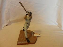 2003 Jason Giambi McFarlane New York Yankees #25 Figurine, Batting Pose - $22.27