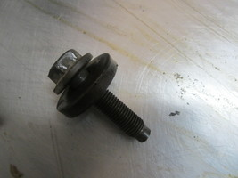 32N111 Crankshaft Bolt 2003 Ford Expedition 4.6  - $20.00