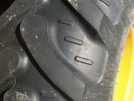 2010 John Deere 710J backhoe-loader For Sale In Rockport, IN 47635 image 4