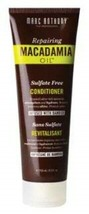 MARC ANTHONY Repair Macadamia Oil Sulfate Free Conditioner 250ml-Ultra N... - $30.68