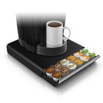 Mind Reader 'Hero' 36 Capacity Single Serve Cof... - $16.59