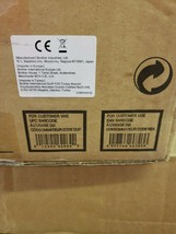 Brother WT200CL Waste Toner Box 012502622642 • - $39.00