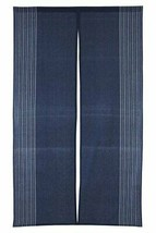*narumikk Goodwill Goodwill music navy blue 150cm length 17-196 - $41.51