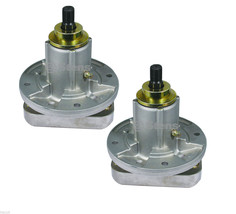 (2) STENS #285-093 Spindle Assembly Replaces JOHN DEERE GY20050, - $69.99