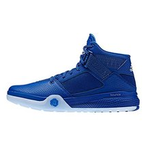 adidas D Rose 773 IV Basketball Shoes Royal/Black/White (6) - $1.158,26 MXN