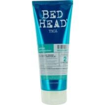 BED HEAD by Tigi - Type: Conditioner - $17.93