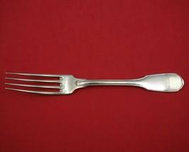 Germaine by Christofle Sterling Silver Dinner Fork w/ Cardeilhac Hallmar... - $259.00
