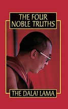 The Four Noble Truths Dalai Lama, His Holiness the image 3