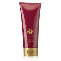 Avon Perfume Scented Body Lotion for Women Imari~New and Sealed - $10.88