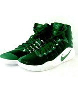 Nike Hyperdunk 2016 TB Men's Basketball Shoes Green 856483-331 US Size 1... - $59.99