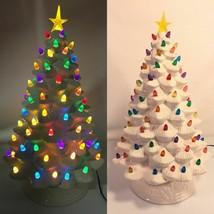 Peanuts Ceramic Travel Mug Christmas Gift And 50 Similar Items