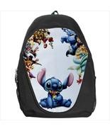 backpack bookbag stitch - $41.00