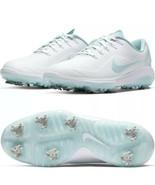 Nike Shoe sample item