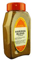 Marshalls Creek Spices (bz29) HARISSA 10 oz - £9.38 GBP