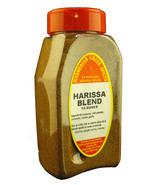 Marshalls Creek Spices (bz29) HARISSA 10 oz - £9.30 GBP