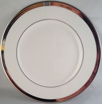 Lenox china Jewel platinum bread & butter plate(s) ( 2 available ) - $5.00