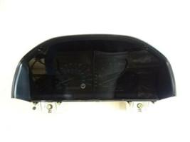 99 Lexus LX470 instrument cluster, speedometer 83800-6A850 - $327.24