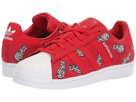 adidas Originals Superstar W - $100.00
