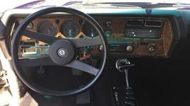 1970 Chevrolet Chevelle SS Wagon for sale in La Verne, California 91750 image 9