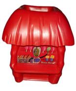 Cranium Balloon Lagoon Replacement Pieces - Snack Hut - $4.88