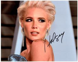 HALSEY  Authentic Autographed Signed 8X10 Photo w/Certificate - 27208 - $65.00