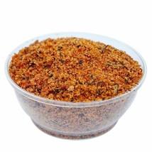 Organic Spices Powder TERRA TOSCANA ITALIAN Herbs Taste Pure Israel seas... - $35.17+