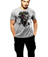 Delta Force T-Shirt US Army Special Forces 1st SFOD-D Hardcore Military Tee - $19.99+