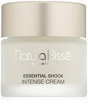 Natura Bisse Essential Shock Intense Cream, 2.5 fl. oz.