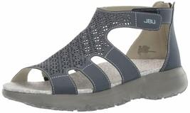JBU by Jambu Women's Torry Flat Sandal - $42.06+