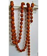 80 Plastic Walnuts                     Hudson, MI - $17.50