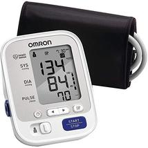 Omron 5 Series Upper Arm Blood Pressure Monitor - $83.47