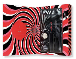 Mac Now You See Me Extra Dimension Eye Kit Smoky - $34.64