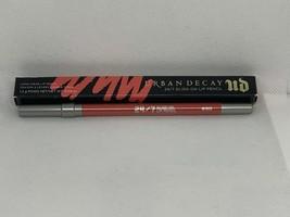 NIB Urban Decay Wired Full Size 24/7 Glide on Lip Pencil 0.04 oz - $14.00