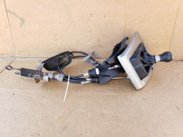 08-15 Toyota Scion XB 5spd Manual Shifter Shift Cable Cables W/Box image 1