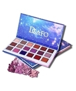 Galaxy Pallete - $326,69 MXN