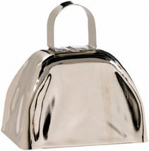 Amscan 399007 Party Supplies, One Size, Silver - $9.89