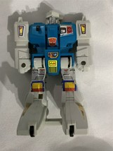 Vintage G1 Transformers Jumpstarter Twin Twist Takara Original Hasbro - $15.00